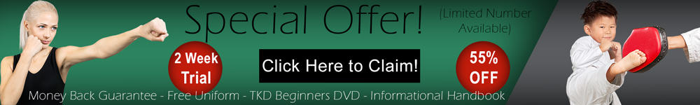 55off-special-offer-banner-1000x150