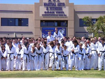 ati-martial-arts-malaga-400x300